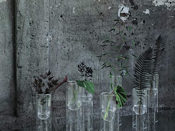 TuTube by Glas Italia | Vases