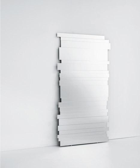Paradox de Glas Italia | Miroirs