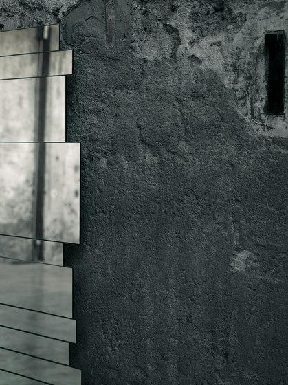 Paradox di Glas Italia | Specchi
