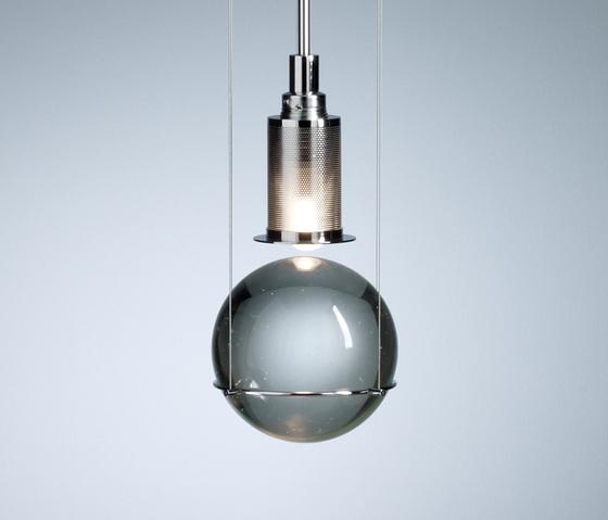 'le Tre Streghe' Pendant Lamp