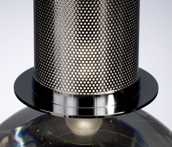 HL 3 S 81 pendant lamp by Tecnolumen | General lighting