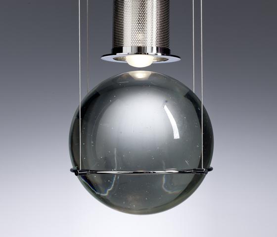 HL 3 S 81 Pendelleuchte von Tecnolumen | Allgemeinbeleuchtung