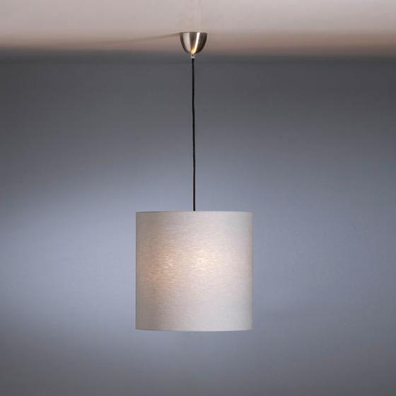 HLWSP pendant lamp by Tecnolumen | General lighting