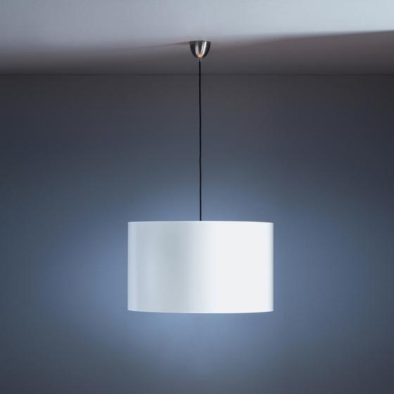 HLWSP Pendelleuchte von Tecnolumen | Allgemeinbeleuchtung