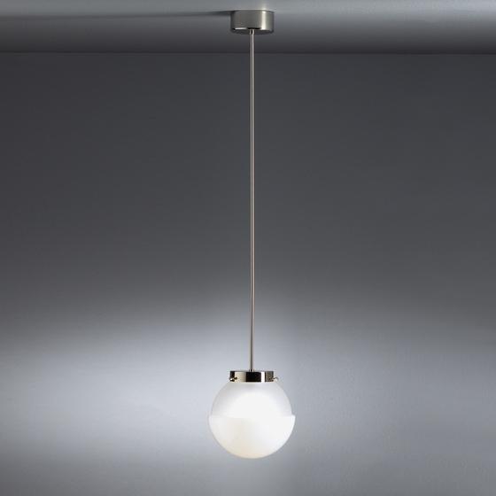 HMB 29 Hängeleuchte von Tecnolumen | Allgemeinbeleuchtung