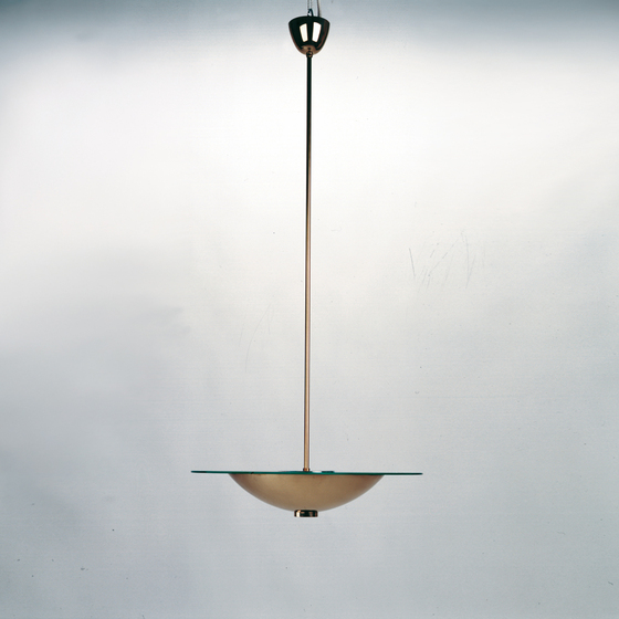 HSF 29 pendant lamp by Tecnolumen | General lighting