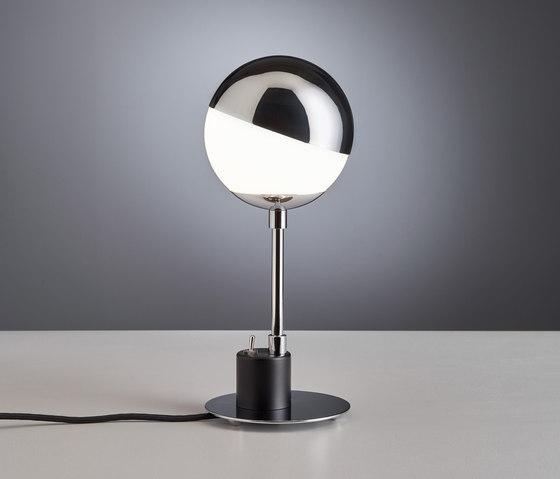 SF28 Table lamp di Tecnolumen | Lampade tavolo