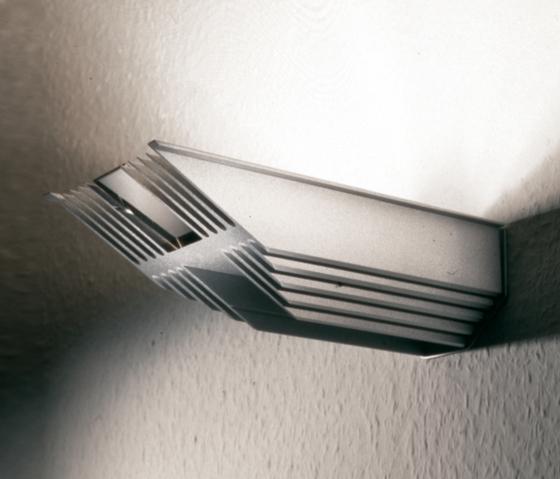 WLZ 98 de Tecnolumen | Éclairage général