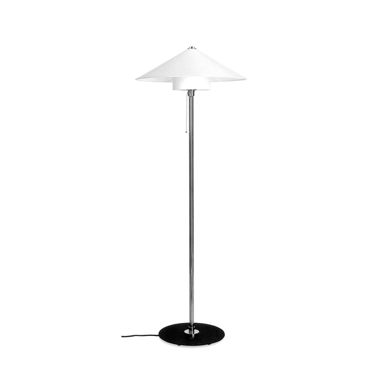 WSTL 30 floor lamp by Tecnolumen | General lighting
