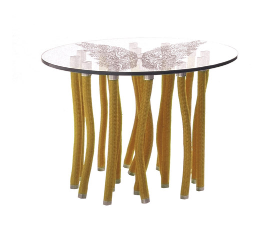 Org Limited Edition by Cappellini | Side tables