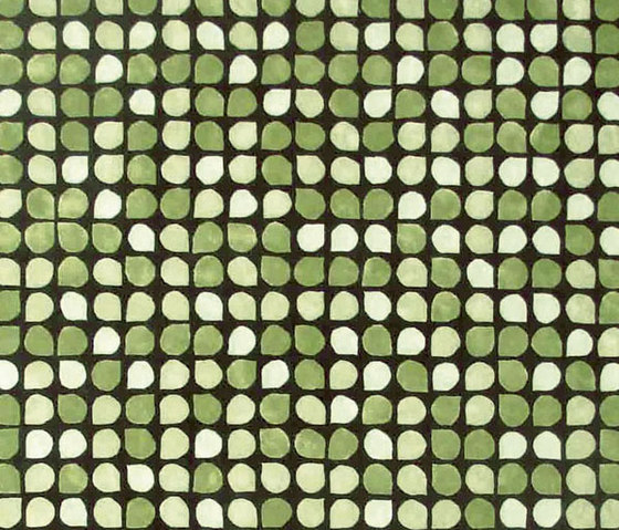 Lucky | MCP/3A by Cappellini | Rugs / Designer rugs
