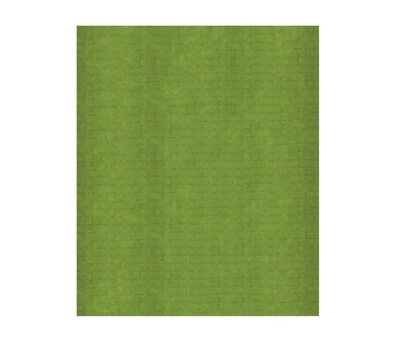 Square | MCP/1A / MCP/1B by Cappellini | Rugs / Designer rugs