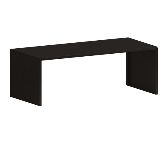 Big Irony Desk by ZEUS | Desks