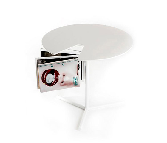 Sema by Nurus | Magazine holders / racks