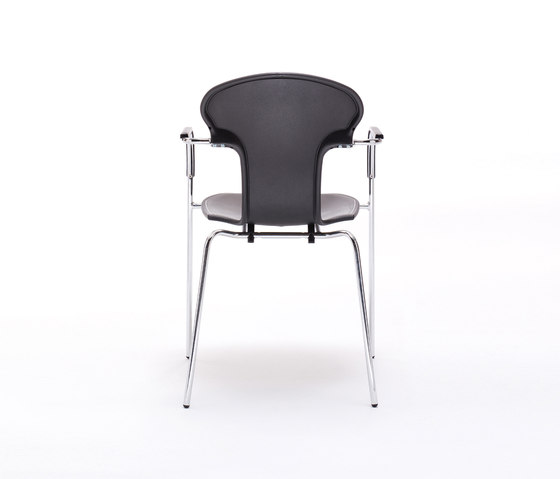 Minivarius Chair de BD Barcelona | Sillas multiusos