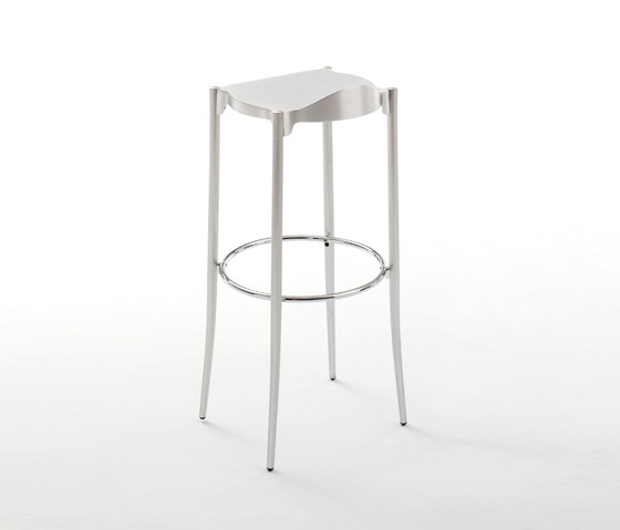 Janet Stool by BD Barcelona | Bar stools