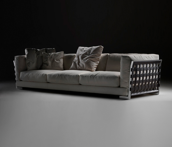 Cestone by Flexform | Lounge sofas