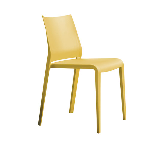 Riga by desalto chair product for Furniture riga