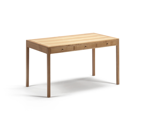Writing desk 618 de Rud. Rasmussen | Escritorios