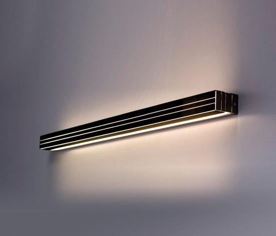 Norman NO06 by arturo alvarez | General lighting