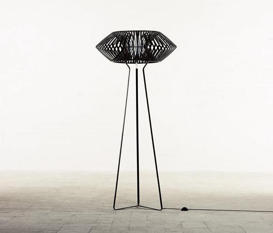 V VV03 by arturo alvarez | Free-standing lights