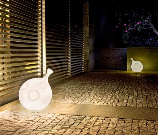 Lua LU01 by arturo alvarez | General lighting