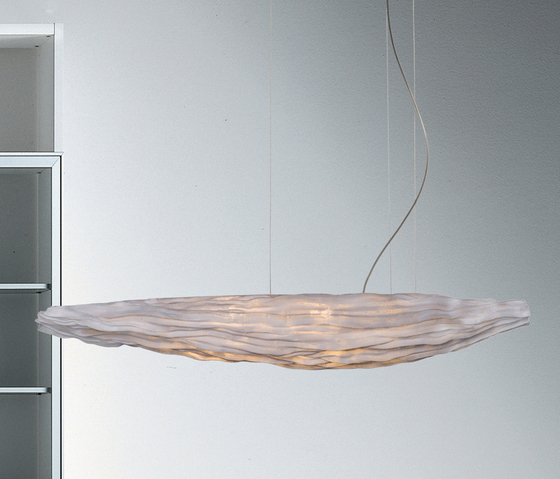 Iki IK04 by arturo alvarez | General lighting
