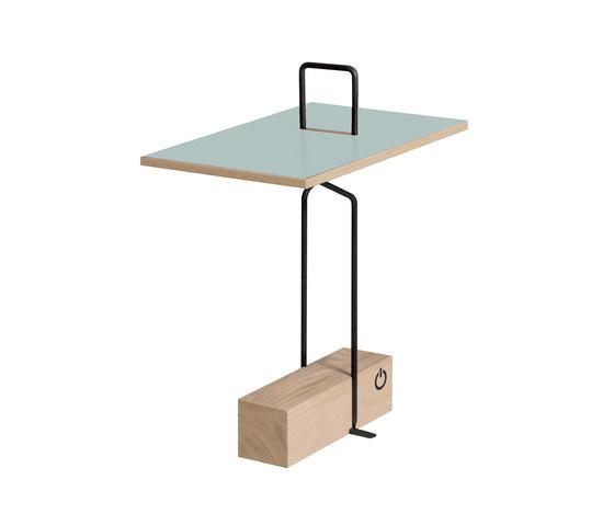 Abgemahnt de Moormann | Tables d'appoint