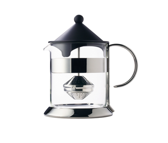 Teapot, 1.3L by MENU | Dinnerware