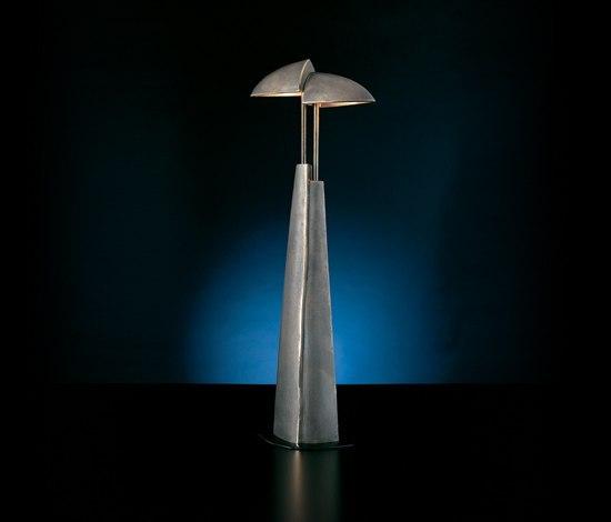 Ara tablelamp by Quasar | General lighting