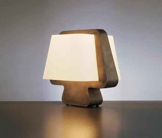 Console Table Lamp by Quasar | General lighting