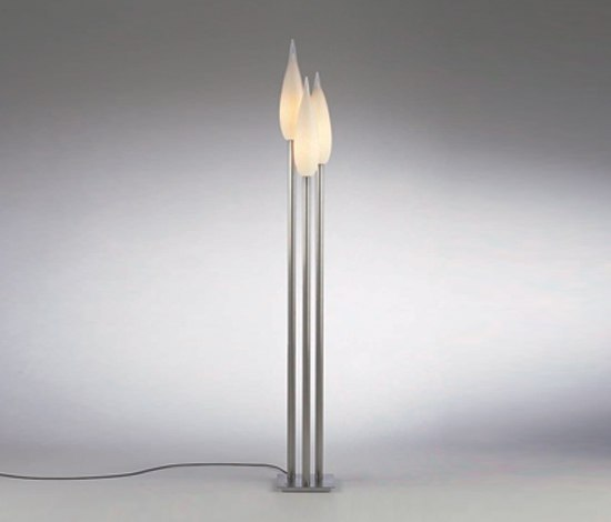 Cypress Floor Lamp by Quasar | General lighting