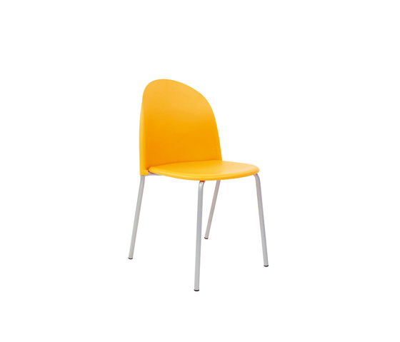 Flash by Segis | Restaurant chairs