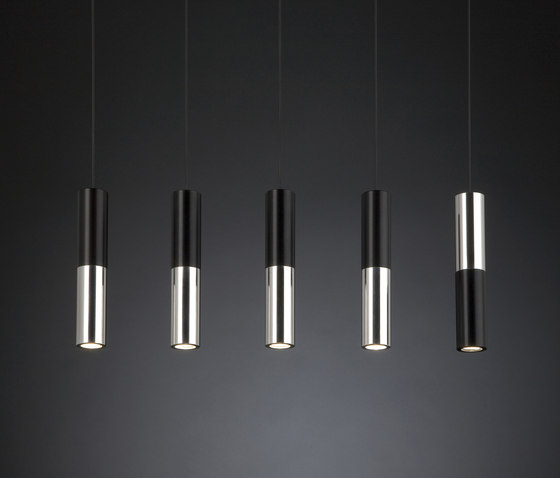 io manufacturer quasar designer jos muller launched in 2008 architonic ...