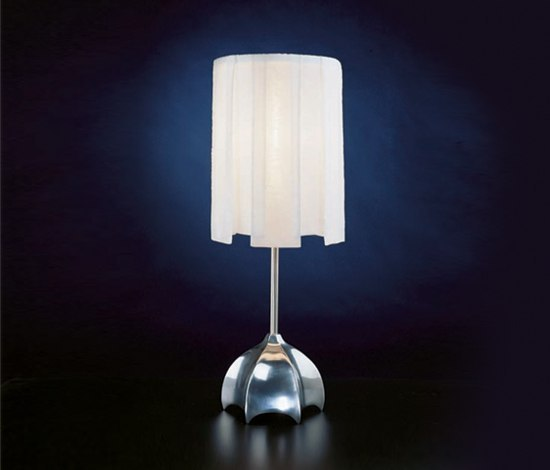 Madonna tabel lamp by Quasar | General lighting