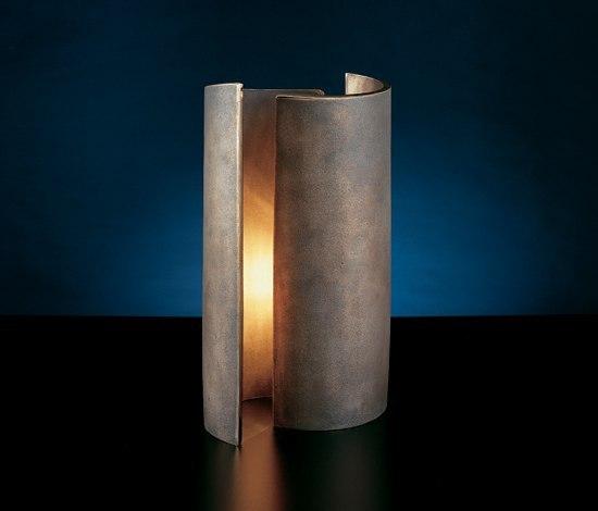 Wave Tabel Lamp by Quasar   General lighting