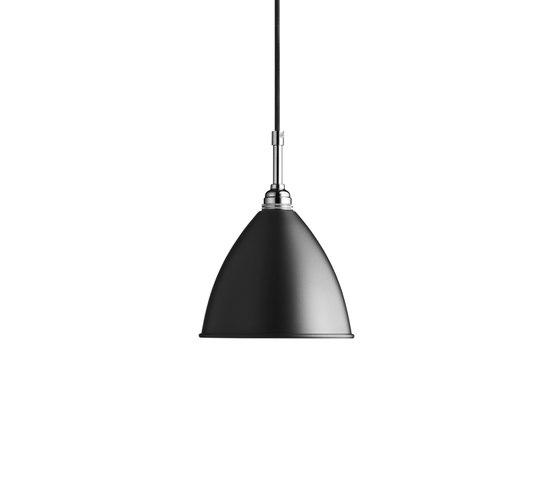 BL9 pendant lamp by GUBI | General lighting