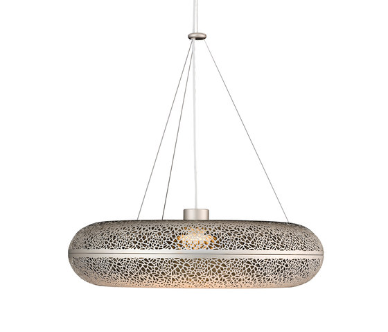 Aeros Pendant by Louis Poulsen | General lighting