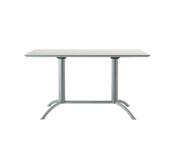 Surf by Segis | Dining tables