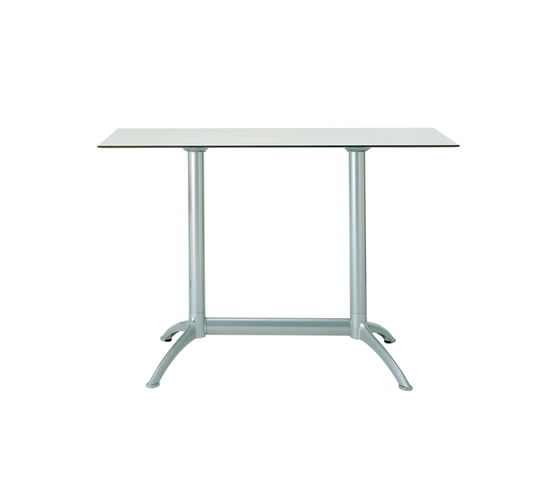 K2 Alto by Segis | Bar tables