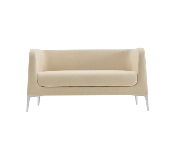 Alphabet – DTA | Sofa by Segis | Lounge sofas