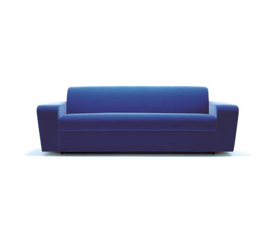 Ka-Lit by Segis | Sofa beds