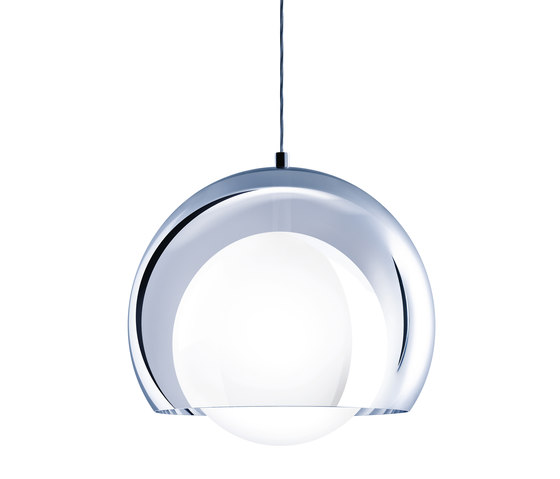 SCONFINE SFERA 250 by Zumtobel Lighting | General lighting