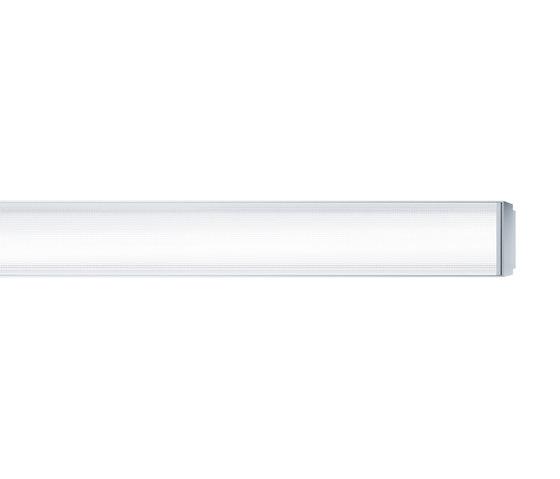 slotlight ii von zumtobel lighting produkt. Black Bedroom Furniture Sets. Home Design Ideas