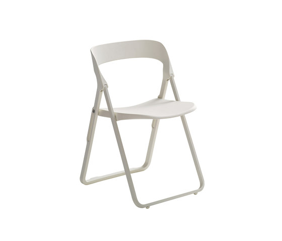 Bek chair by CASAMANIA & HORM | Chairs
