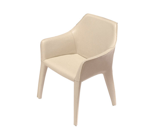 Tip Toe by Bonaldo | Chairs