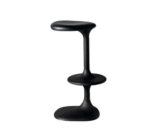 Kant by Casamania | Bar stools