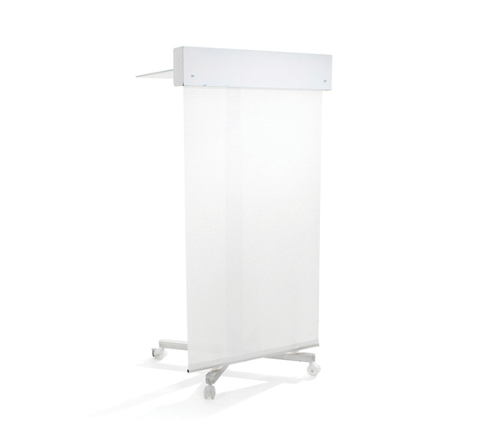 Mixx by Abstracta | Lecterns