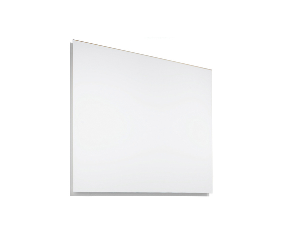 Provision by Abstracta | White boards