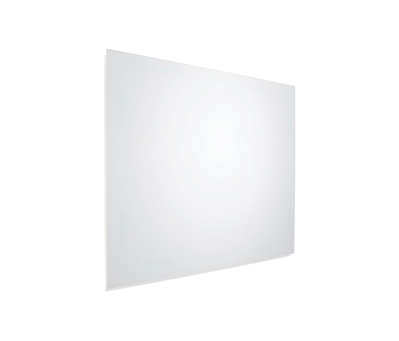 Vision by Abstracta | White boards